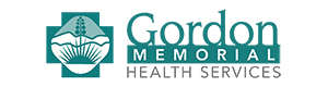 Gordon Memorial Hospital District